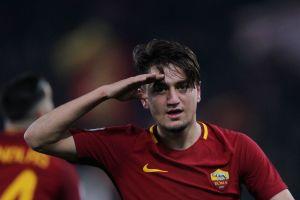 Thể thao 24h: Chelsea, Arsenal đều muốn chữ ký của ngôi sao AS Roma