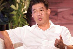 Chủ tịch Tập đoàn Hùng Nhơn: Đầu tư nông nghiệp phải bài bản, nếu không dễ trắng tay