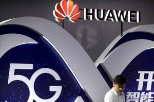 'Đánh' Huawei, Mỹ muốn khơi mào chiến tranh lạnh công nghệ với Trung Quốc?