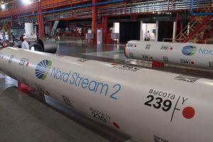 Áo sẵn sàng 'bơm' tiền cho siêu dự án năng lực năng lượng Nga – châu Âu