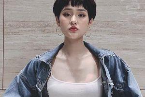 4 ca sĩ hát hay, nhảy giỏi, ngoại hình đẹp hứa hẹn gây bão Vpop 2019