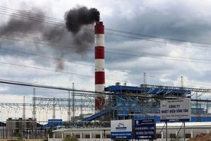 Phát triển nhiệt điện than - khi Việt Nam đi ngược chiều thế giới