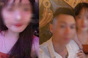 Nữ sinh 15 tuổi nghi bỏ nhà theo bạn trai U40: Tâm sự đắng chát của người mẹ