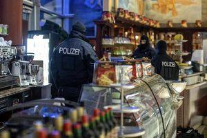 Ndrangheta - Đằng sau băng nhóm mafia hùng mạnh nhất Châu Âu (Kỳ 1: Mở rộng hoạt động)