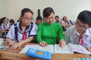 Đổi mới giáo dục phổ thông - Yêu cầu tất yếu - Bài 1: Những nốt trầm ngành giáo dục