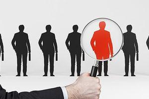 Chiến lược giữ chân nhân tài: Lương, thưởng có là tất cả?