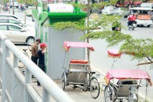 Sau 3 năm, số người Việt có hành vi không văn minh này đã giảm được 3 triệu