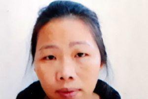 Người mẹ vô tình 'bán' con gái sang Trung Quốc vì tin việc nhẹ, lương cao