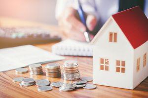Tiết kiệm gửi góp online - công cụ tài chính hữu hiệu