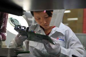Trung Quốc có thể làm gì để trả đũa Mỹ vụ làm khó Huawei?
