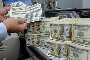 Hết tháng 11, Việt Nam đã ký thêm 14 hiệp định vay hơn 1,2 tỷ USD