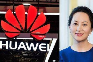 Vì sao TQ 'chĩa búa rìu' về phía Canada thay vì Mỹ trong vụ CFO Huawei bị bắt?