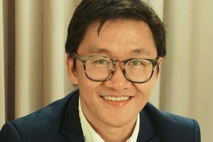 Mỹ muốn gì từ việc bắt lãnh đạo Huawei?