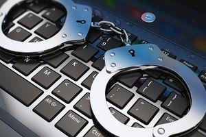 Đào tạo 120.000 cảnh sát chống tội phạm mạng