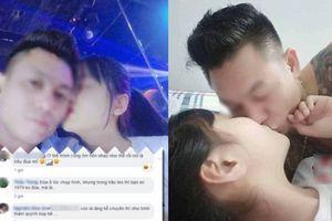Người đàn ông U40 hôn nữ sinh 15 tuổi trên giường rồi nói chỉ đùa giỡn: Ai tin?