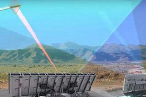 Triều Tiên tức giận vì Hàn Quốc mua nhiều vũ khí nước ngoài