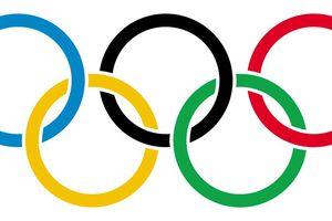 Hai miền Triều Tiên xúc tiến kế hoạch đồng đăng cai Olympic 2032