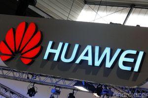 Làn sóng 'tẩy chay' Huawei đang lan rộng trên khắp thế giới?