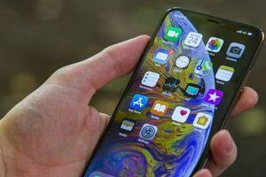 Người dùng có thể thất vọng vì iPhone 2019 sẽ không có gì khác biệt