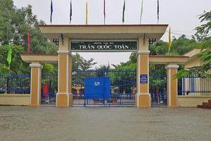 Ngày mai 11/12, học sinh Quảng Nam, Đà Nẵng tiếp tục được nghỉ học