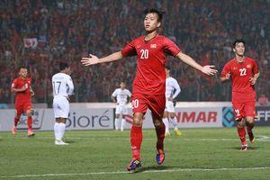 Phan Văn Đức hành xử 'sốc' với lời mời siêu hấp dẫn của đội bóng Thái Lan