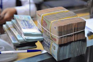 Hà Nội: Hơn 8 năm không tìm được chủ nhân của gần 600 triệu đồng đánh rơi