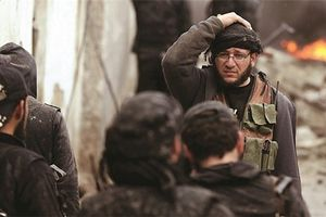 Trêu ngươi quân đội Syria, phiến quân lĩnh hậu quả thảm khốc ở Hama
