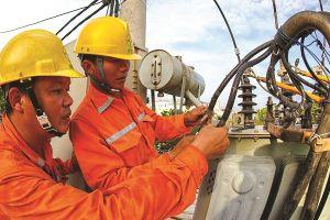 EVN báo cáo kinh doanh lỗ để tăng giá điện năm 2019
