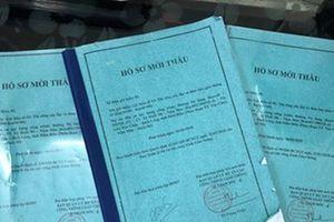 Góc nhìn luật sư về nghi vấn gian lận Gói thầu số 3 đường Na Sang - thị trấn Tủa Chùa