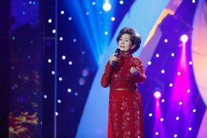 Sol Vàng khép lại hành trình hơn 4 năm tôn vinh âm nhạc Việt