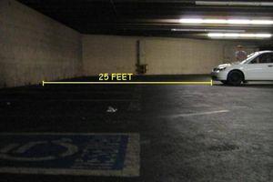 Hướng dẫn cách điều chỉnh đèn pha cho xe ô tô đúng cách