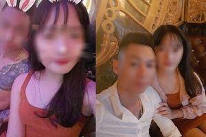 Người bị tố dụ dỗ nữ sinh 15 tuổi bỏ nhà đi: 'Tôi và cháu Q. ôm hôn nhau chỉ là đùa cợt'