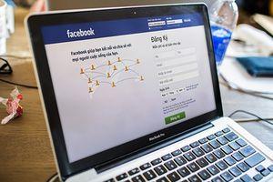 Lập Facebook giả mạo để tống tiền, dạng tội phạm mới cần kiên quyết xử lý