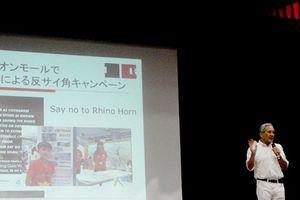 Giáo sư Nhật 'bắt bệnh' thực tập sinh Việt Nam: Yếu về kỹ năng thực hành