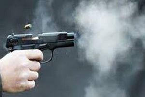 Nhóm trộm cắp dùng súng bắn trúng 'chỗ hiểm' người phát hiện