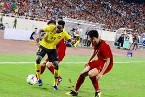 Báo Malaysia nhận định: Chúng tôi là Barcelona của Đông Nam Á