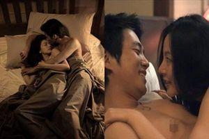 3 lý do đàn ông ngoại tình nào cũng dây dưa khó dứt với nhân tình