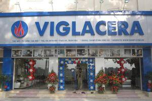 Gần 2.000 tỷ đồng bán cổ phần Viglacera chi tiêu thế nào?
