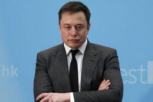Tesla cân nhắc mua lại các nhà máy bị đóng cửa của General Motors