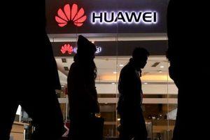 Doanh nghiệp Mỹ ở Trung Quốc lo bị trả đũa sau vụ bắt Giám đốc Huawei