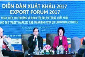 'Thị trường ASEAN và Trung Quốc'