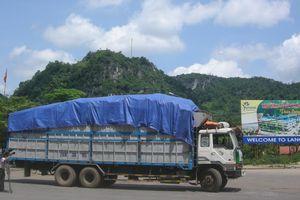 Đông Á cần điều chỉnh mô hình phát triển để duy trì sự chuyển đổi