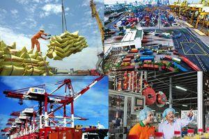 Muốn phát triển kinh tế thị trường càng cần định hướng xã hội chủ nghĩa