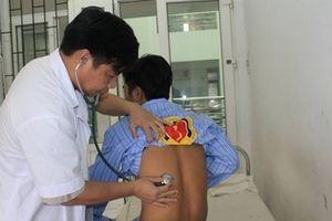 Bệnh rối loạn nhịp tim hiếm gặp tấn công người trẻ