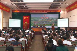 Tìm hướng phát triển bền vững ngành cà phê Việt Nam