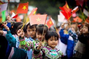 Quyền con người ở Việt Nam: Hiểu thế nào cho đúng?