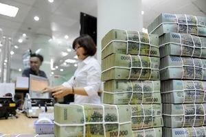 CPTPP sẽ không tác động đột ngột tới thu ngân sách của Việt Nam