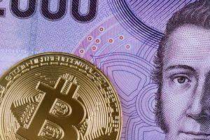 Thị trường đầy bất ổn, 3.000 USD/Bitcoin vẫn chưa phải là 'đáy'