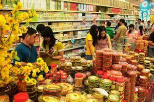 Triển khai công tác bảo đảm an toàn thực phẩm Tết Nguyên đán Kỷ Hợi và mùa Lễ hội Xuân 2019