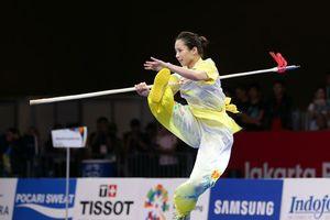 Hà Nội giành 176 Huy chương vàng, vững vàng ngôi Nhất toàn đoàn